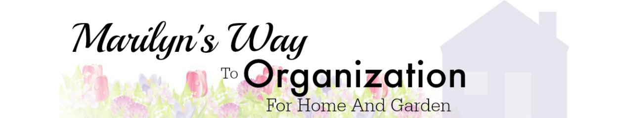 cropped-mwtoorganizationforhomeandgarden3.png