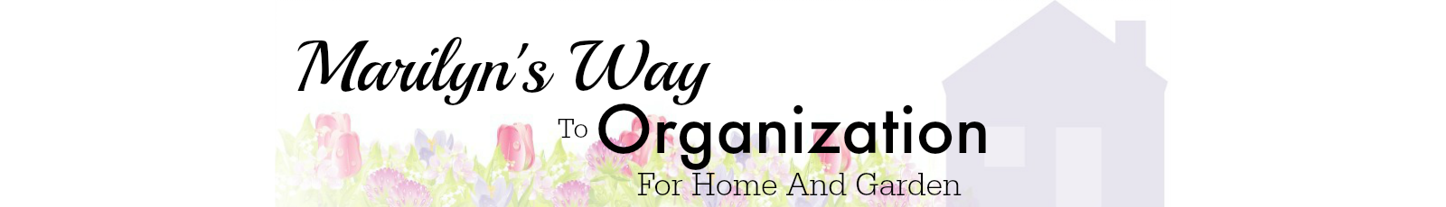 mwtoorganizationforhomeandgarden3