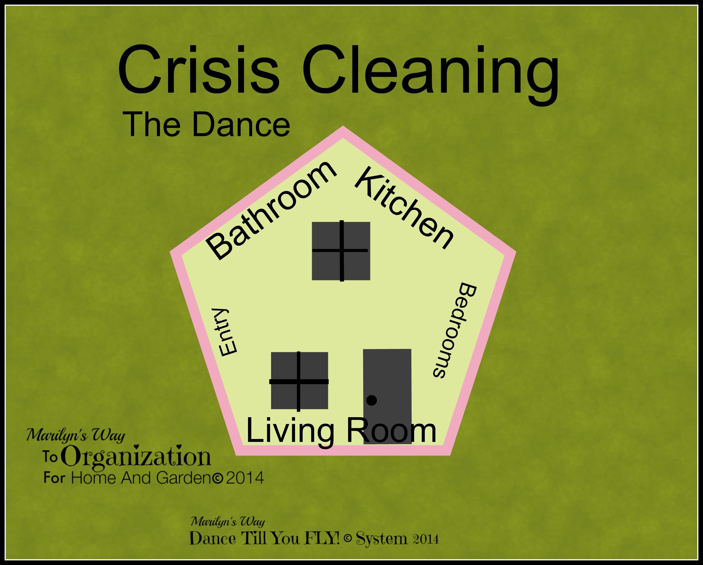 crisiscleaningmw