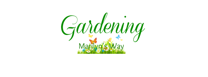 gardeninglogomw1